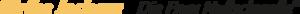 Logo Ulrike Jocham, Frau Nullschwelle