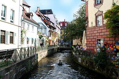 "Freiburg ""Insel"""