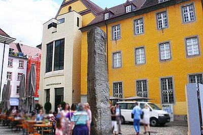 Augustinermuseum Freiburg