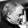 Rudolf Eisl, Projektentwickler ffa
