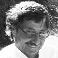Rainer Schraml, Diplom-Psychologe