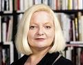 Ulrike Jocham, Architektin