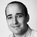 Phil Hensel, Webredakteur ffa