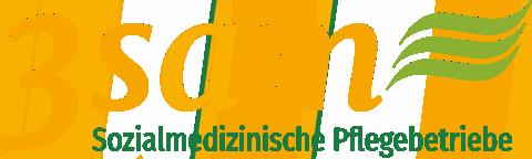 Logo Sozialstation Dreisam