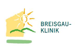 Logo Breisgau-Klinik