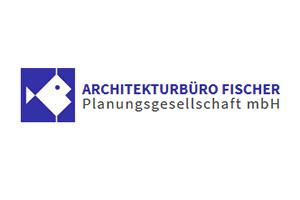 Logo Architekturbüro Fischer Planungsgesellschaft mbH