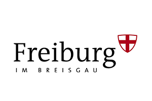 Logo Freiburg