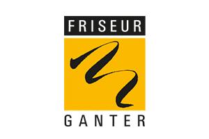 Logo Friseur Ganter
