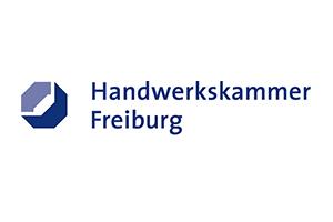 Logo Handwerkskammer Freiburg