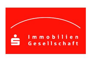 Logo Sparkassen Immobilien