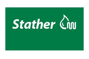 Logo Stather