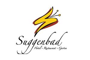 Logo Hotel Suggenbad
