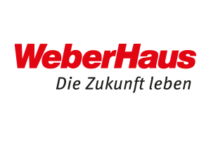 Logo Weber Haus