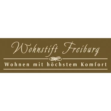 Logo Wohnstift Freiburg